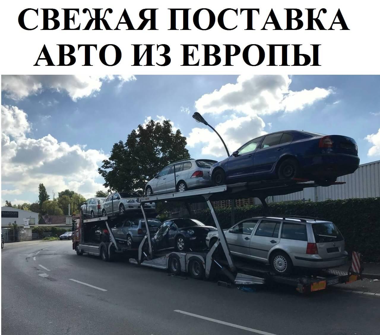_8mvdeSPnKU